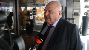 Защо Любо се провали срещу Боби - обяснението на Венци Стефанов (видео)