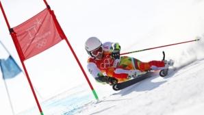 Алберт Попов за Sportal.bg: Сред най-добрите се отпускам и показвам какво мога