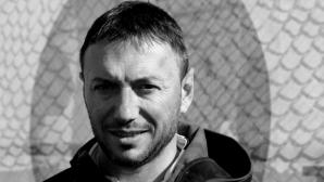 Левски изказа съболезнования на близките на Георги Марков
