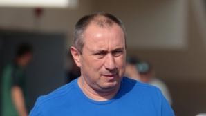 Мъри Стоилов: В шок съм!