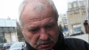 Геле Станков: Павел Панов обичаше всички (видео)