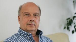 Георги Марков: Горд съм, че бях приятел на Павката Панов