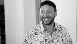 Масивен инфаркт причинил смъртта на Георги Марков