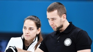 Анулираха всички резултати с участието на допингираните руснаци в ПьонгЧанг 2018