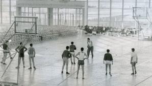 60 години европейски клубен баскетбол