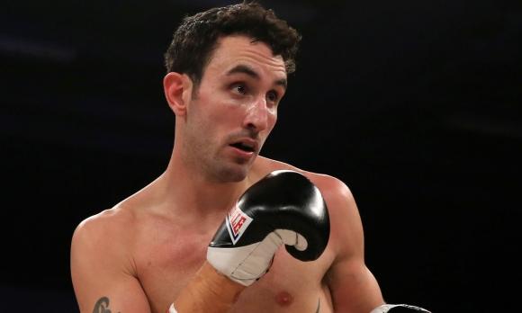 Британски боксьор почина след мач
