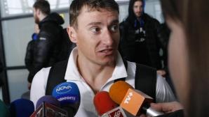 Красимир Анев: Скандалите се извличат от всяка моя дума (видео)