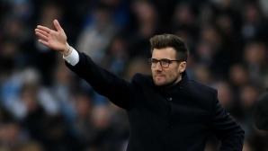 Треньорът на Базел: Това е специална победа