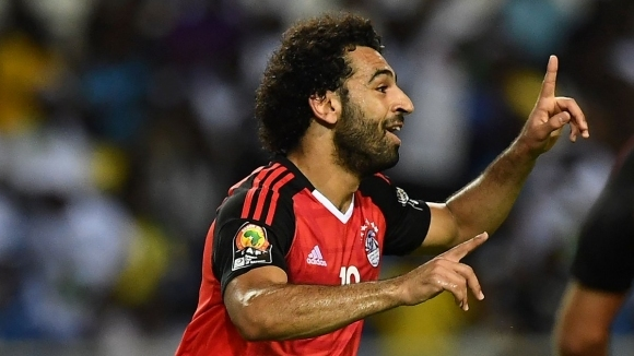 Египет обяви проверките си преди Мондиал 2018