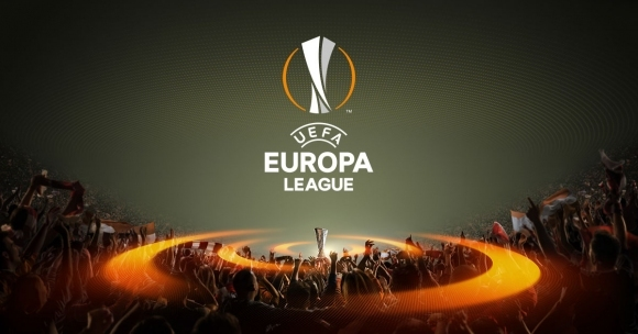 Време е и за решителните битки в Лига Европа