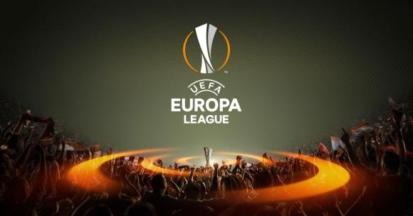 Крайни резултати и голмайстори в Лига Европа