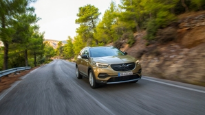 Opel укрепва задграничния си бизнес