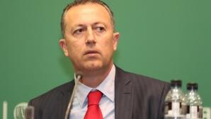 """Атанас Фурнаджиев гостува в """"От дузпа в тъч"""""""