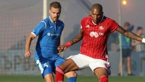 """Футболна България чака епизод 1 от пролетните сблъсъци между """"червени"""" и """"сини"""""""