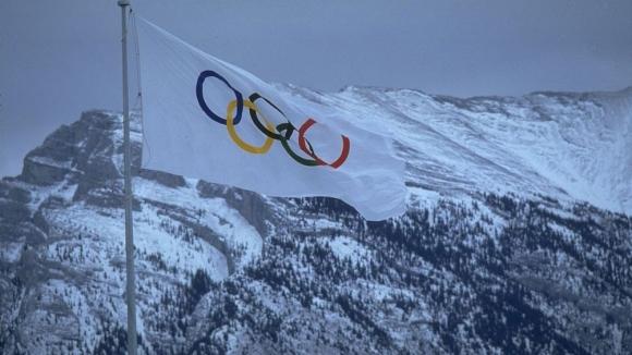 Два италиански града с интерес към Зимните олимпийски игри през 2026 година