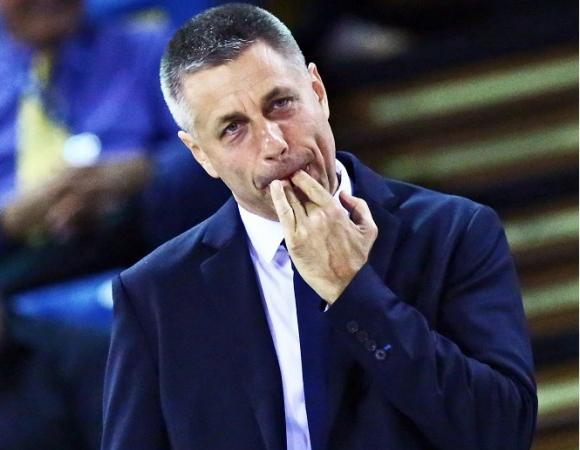 Цецо Соколов срещу Радо Стойчев на полуфинал в Италия