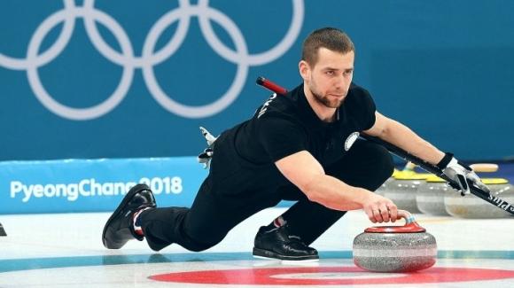 Вече има заподозрени по случая с допинг пробата на Крушелницки