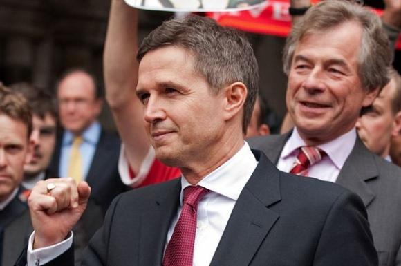 Бивш шеф в Челси и Ливърпул зове за бойкот на световното
