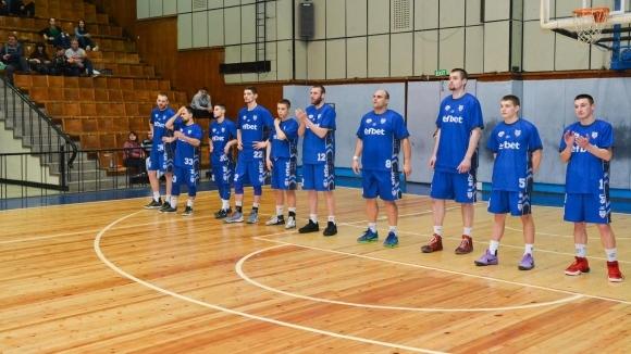 70 ученици подкрепят Спартак в събота