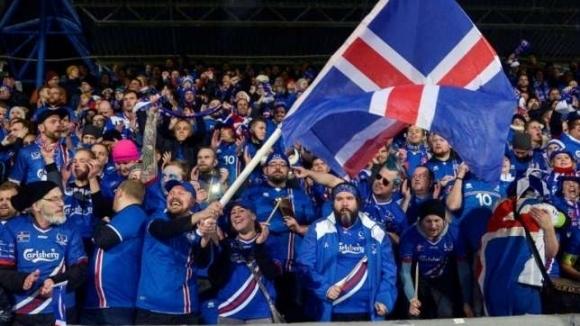 Исландия все още обмисля бойкот на Световното