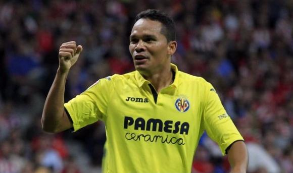 Виляреал се отказа да плаща на Милан за Бака