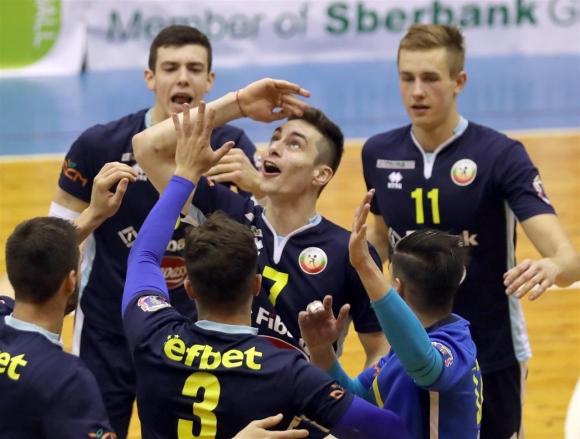 Руските перли в състава на Монтана: Пламен Константинов ни препоръча отбора