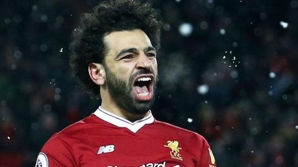 """Ливърпул отправя впечатляваща оферта на Салах, за да парира нова сага """"Коутиньо"""""""