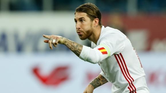 Испанците ще вземат по 125 хил. евро при световна купа