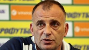 Тони Здравков: Имам уговорка Хубчев да пусне Десподов