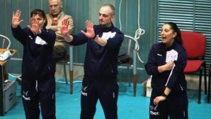 Радослав Бакърджиев: Вече няма какво да губим
