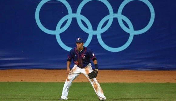 Олимпийското сито за Токио '20 облагодетелства Америка и Азия