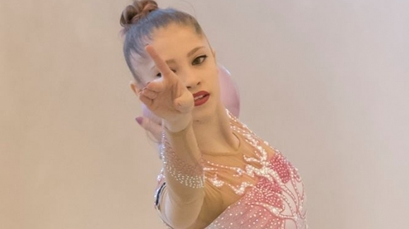 Ерика Зафирова пропуска международния турнир в София