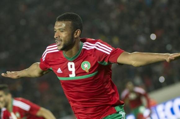 Мароко не допусна изненада срещу Узбекистан