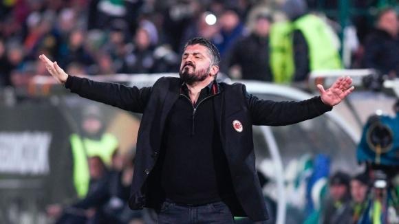 Младок от Ница е новата трансферна цел на Милан