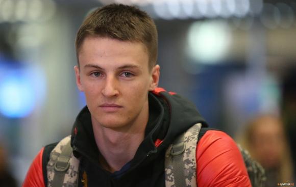 Камен Златков стана шампион на България в алпийския слалом