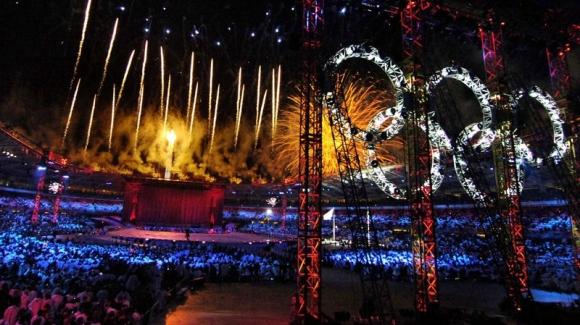 Торино отново иска зимна олимпиада