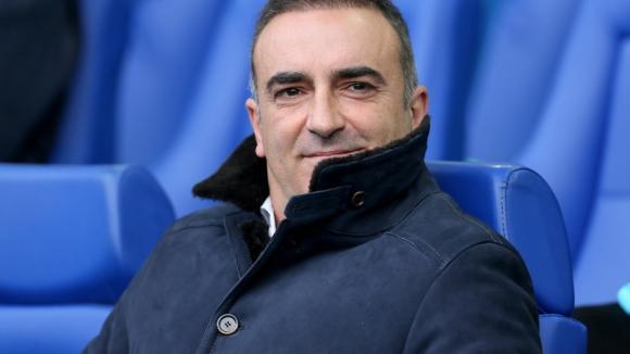 """Карвахал очаква с нетърпение дуела срещу """"краля на португалския футбол"""" Моуриньо"""