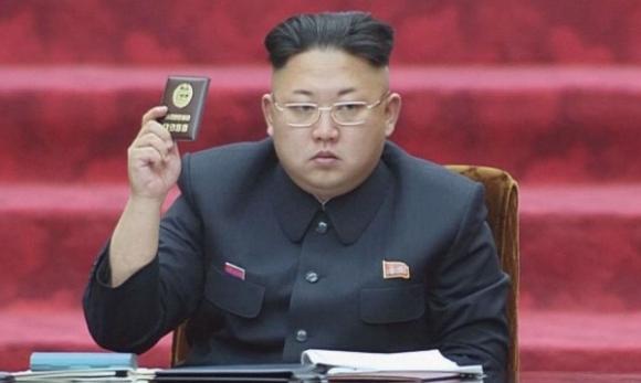 Ким Чен-Ун: Заслугата за затоплянето между двете Кореи е изцяло на МОК