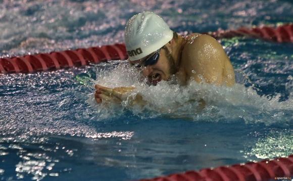 Шумков шампион в Гърция