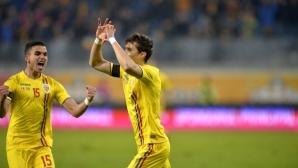 Тревога в Швеция след втора загуба, този път от Румъния