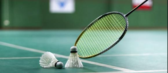 Трима българи ще участват на турнир по бадминтон във Финландия