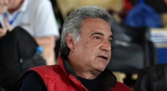 Димитър Бобев замени Таня Богомилова като генерален секретар на БФПС