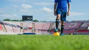 Страхуват ли се българските футболисти от генетични тестове?