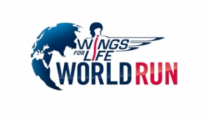 Пет български града се присъединяват към Wings for Life World Run
