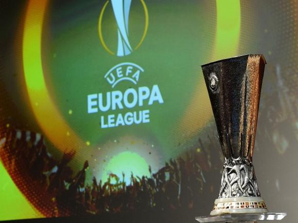 Всички резултати и голмайстори от 1/4-финалите на Лига Европа