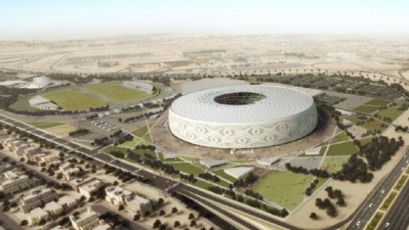 КОНМЕБОЛ поиска ФИФА да увеличи участниците още на Мондиал 2022