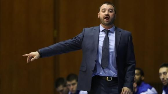 Удо: Балканската лига ни е от полза