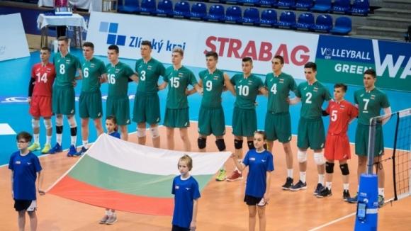 Коко Григоров шокира: Германия не ни позволи да се борим за медалите, подариха победата на Чехия