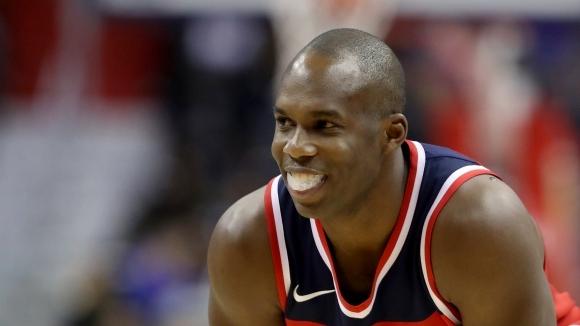 Хванаха с допинг играч от НБА преди плейофите