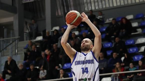 Косовари отнеха мечтата на Рилски за втори трофей